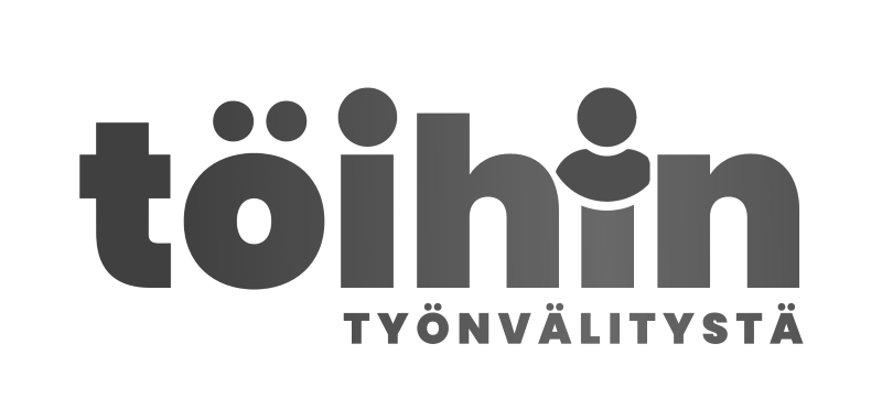 Töihin.fi
