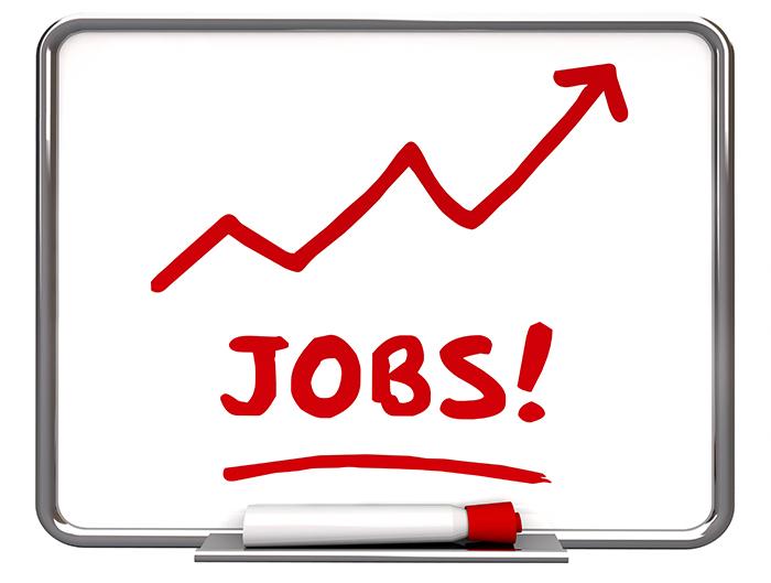 Työtön, osatyökykyinen tai eläkeläinen myyntineuvottelija